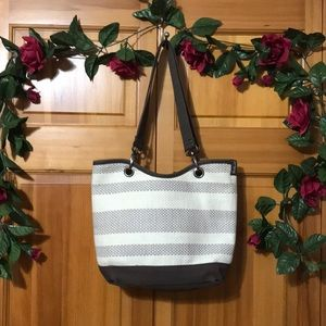 Thirty One Handbag
